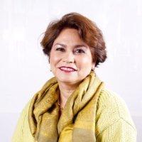 Elida Barrios